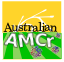 Australian Advanced Methods in Crystallography Workshop 2014