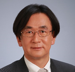 https://events.synchrotron.org.au/event/55/images/201-Professor_Ichio_Shimada_2.png