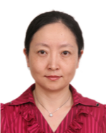 https://events.synchrotron.org.au/event/55/images/204-Jia-Wei_Wu.png